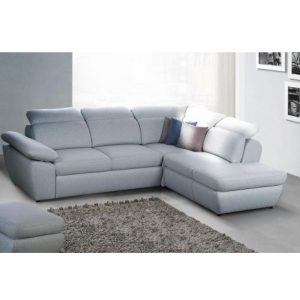 ATM Sofa