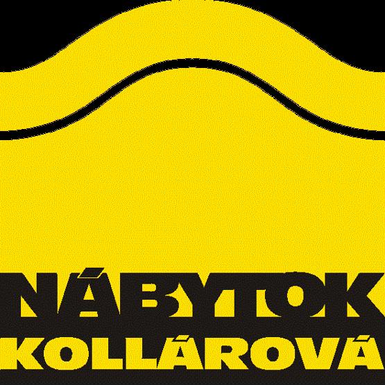 Nábytok Kollárová